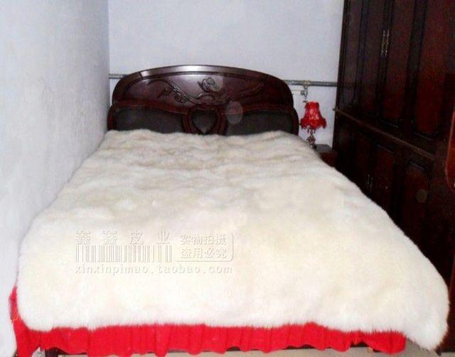 Vloerkleed In Slaapkamer : Voordelen van een vloerkleed tapeso