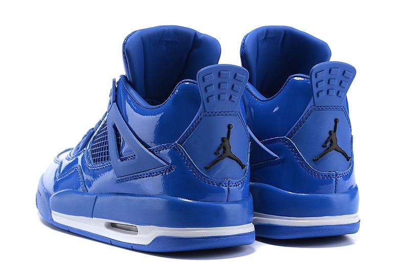 Jordan 41 Basketball Shoes Low Sneakers Men 47 Air Size Help 4 ebDH2YEW9I