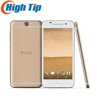 Original Desbloqueado HTC One A9 4G LTE 16/32 GB ROM Octa Android-core 5.0