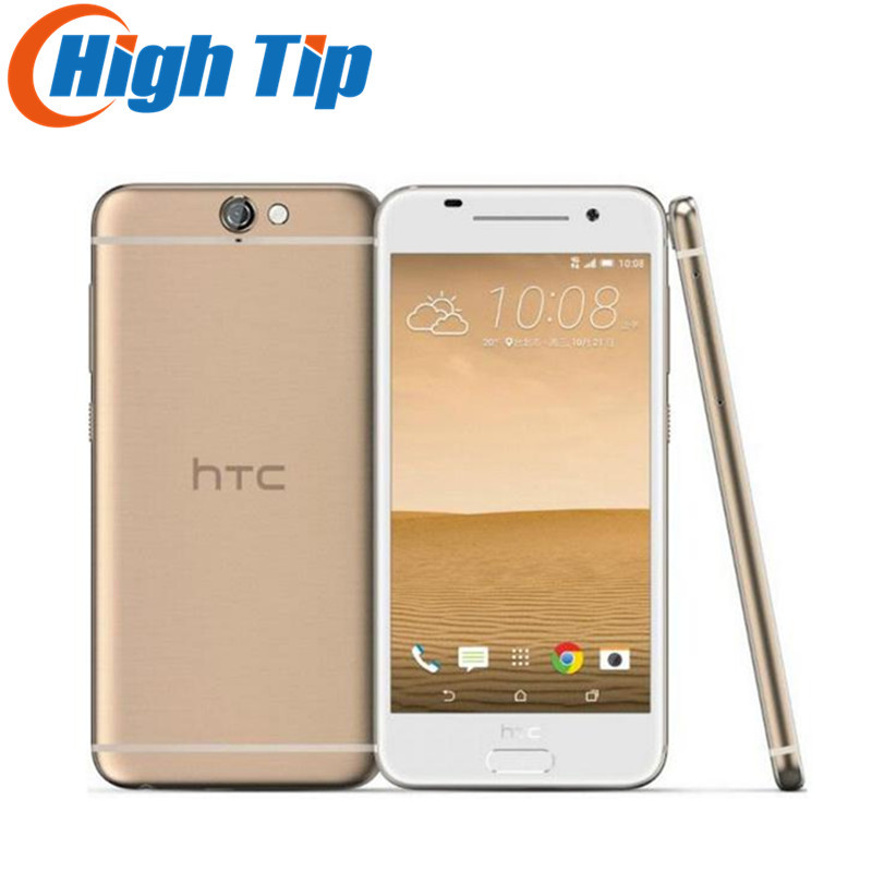 Original Unlocked HTC One A9 4G LTE 16 32GB ROM Android Octa core 5 0 TouchSreen