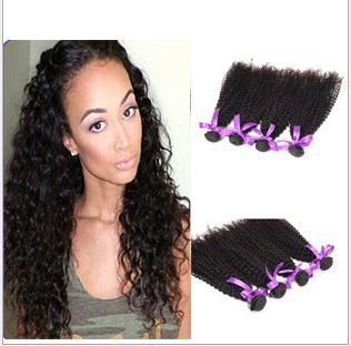 Wet And Wavy Peruvian Hair With Lace Virgo Water Wave 5a Grade Unprocessd Curly