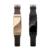 FLOVEME Notificador de Sincronização Bluetooth Relógio Inteligente A5 Wearable Smartwatch Pedômetro À Prova D' Água Para A Apple IOS Android Telefone relógio de Pulso