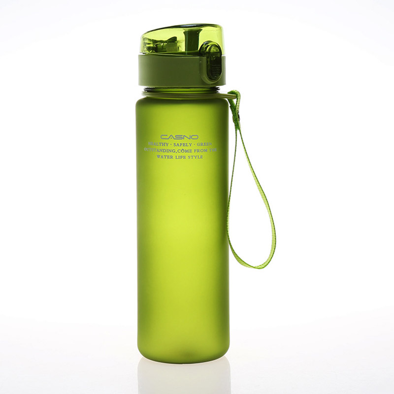 sports bottle tops for water bottles - 800×800