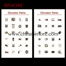 Compare Prices on Schindler Elevator- Online Shopping/Buy