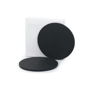 Image 4 - Pieza de la máquina pulidora tipo duro almohadilla pulidora para producto fibra óptica