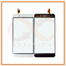 In Stock New 5 5inch UIMI umi U6 Touch Screen Digitizer Panel Replacement