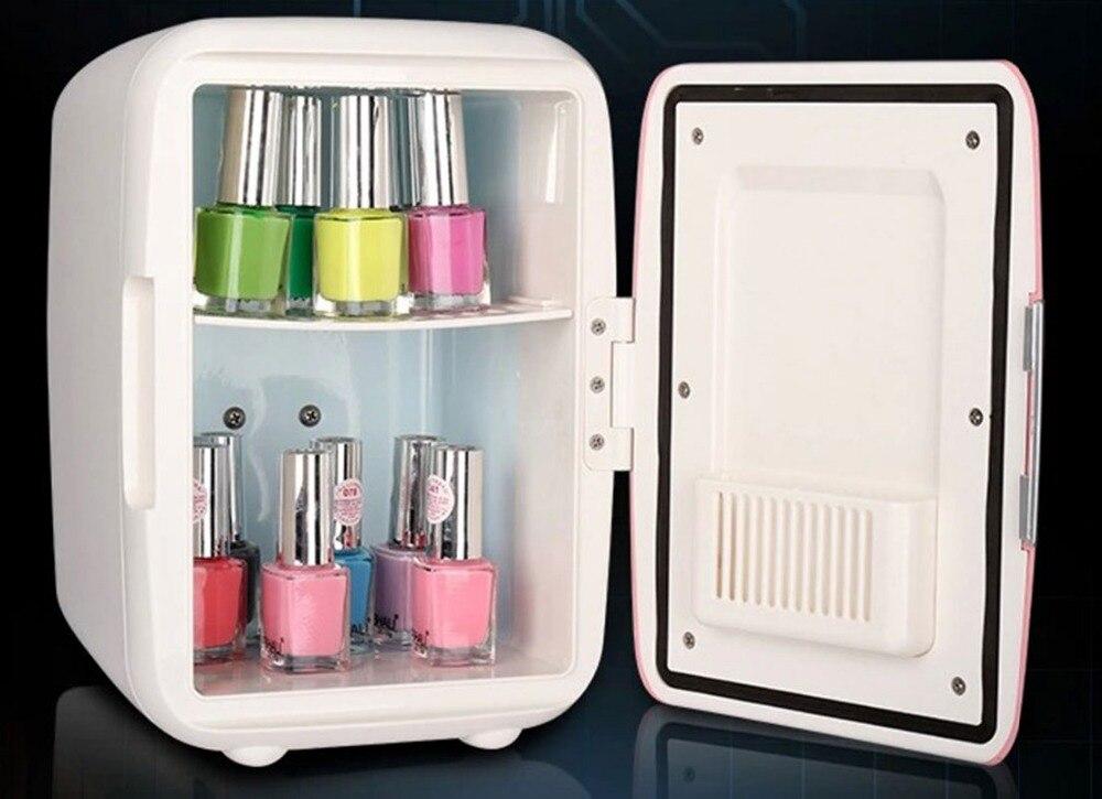 Tolle Kühlschrank Büro Bilder - Die Kinderzimmer Design Ideen ...