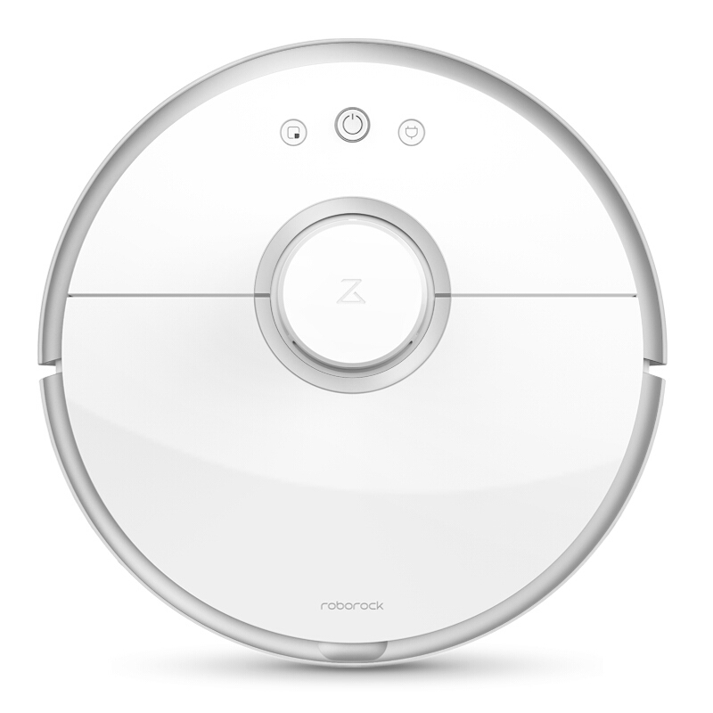 International version xiaomi mi roborock s50 robot vacuum cleaner 2 WIFI APP Control Wet drag mop Smart Planned with water tank xiaomi robot vacuum cleaner mi roborock s50 robot 2nd generation wet drag mop smart planned with water tank free tax to israel