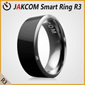 Jakcom Smart Ring R3 Hot Sale In Wristbands AS -A  Iwown Iwownfit I6 Pro Pulsometro Pulsera For Xiaomi Mi Band 2 Heart Rate