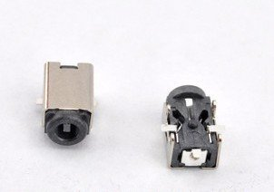 WZSM New DC Power Jack for ASUS EEEPC 1001 1005 Series 1005ha Free Shipping