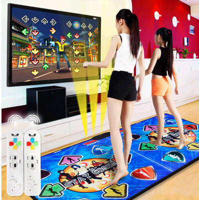 Popular Dance Pad Games-Buy Cheap Dance Pad Games lots from China ...