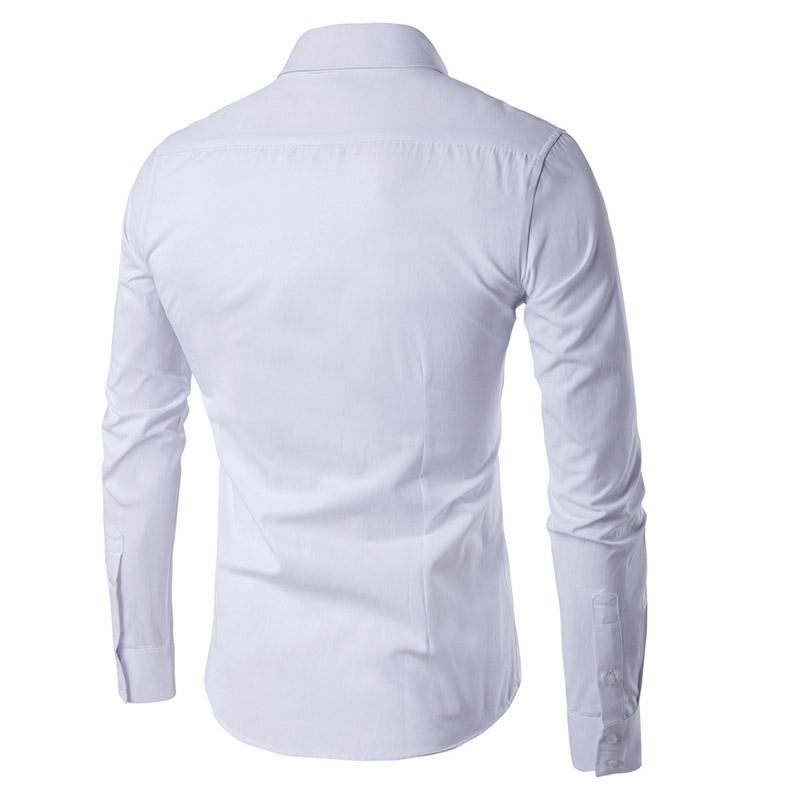 ethnic shirts men 03