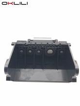 OKLILI ORIGINAL QY6 0075 QY6 0075 000 Printhead Print Head Printer Head for Canon iP5300 MP810 iP4500 MP610 MX850