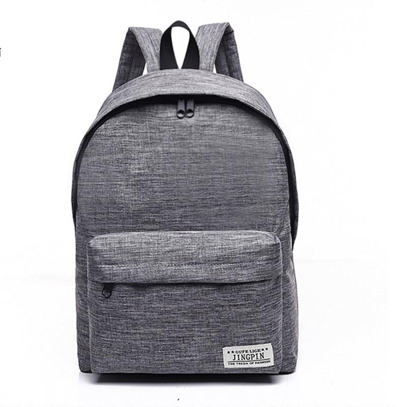 mochilas mochila de viagem Handle/strap Tipo : Soft Handle