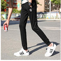 Harem Pants autumn New Style Fashion 2016 Casual  Sweatpants Pants Trousers Drop Crotch Pants Men  Sarouel