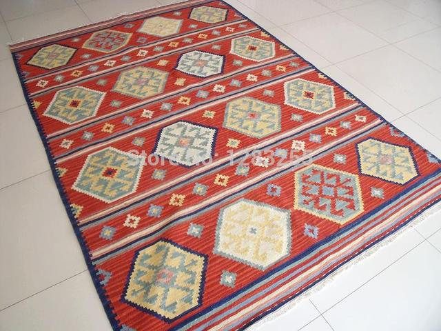 dining posts brndventure archive rugsusa usa pinterest bohemian rug rugs for room projects