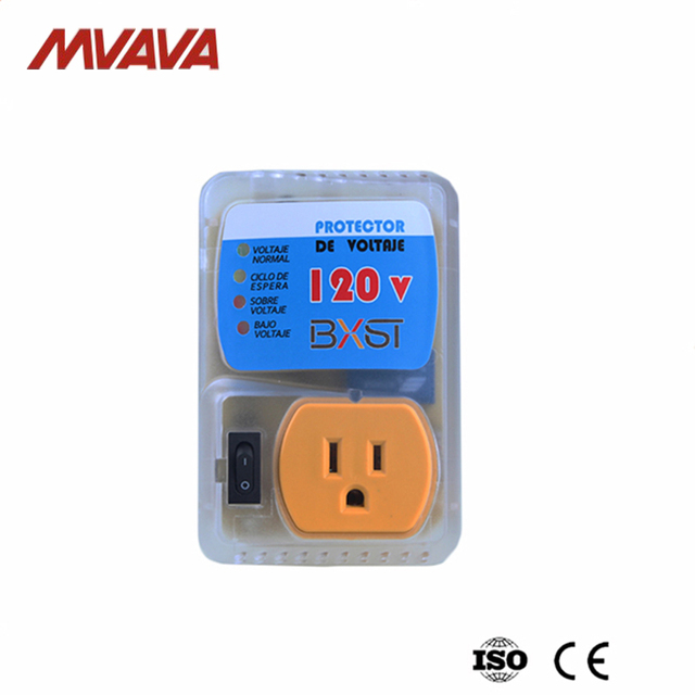 MVAVA High Voltage Wall Receptacle US Plug Charger Outlet Resistant ...