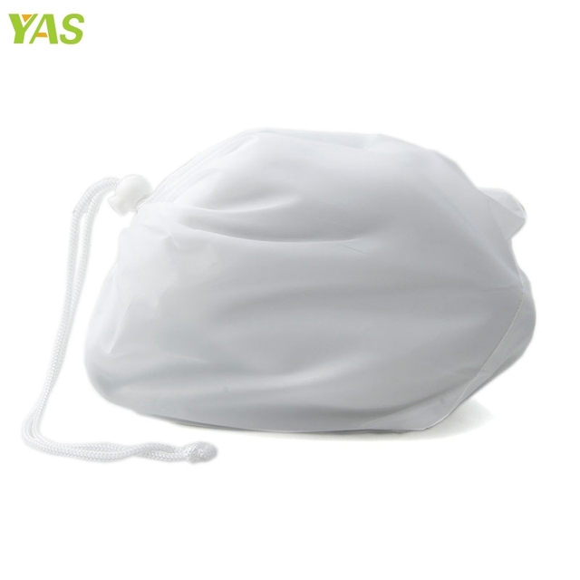Soft Portable Folding Child Baby Toilet Seat Soft Potty Chair Pad Cushion Training #046 | Happy Baby Mama