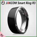 Jakcom Smart Ring R3 Hot Sale In Consumer Electronics Wristbands As Miband Bracelet for Xiaomi Mi Band 1 S Hub Watch
