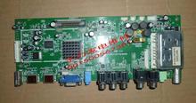 C plasma PT42M10 motherboard ETV8223H-B 7.780.842 VER 0.3 YB09 screen