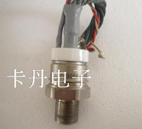 BCR300B-12   BCR300B-16  BCR300B-18  BCR300B-20    100%New and original,  90 days warranty Professional module supply,BCR300B-12   BCR300B-16  BCR300B-18  BCR300B-20    100%New and original,  90 days warranty Professional module supply,