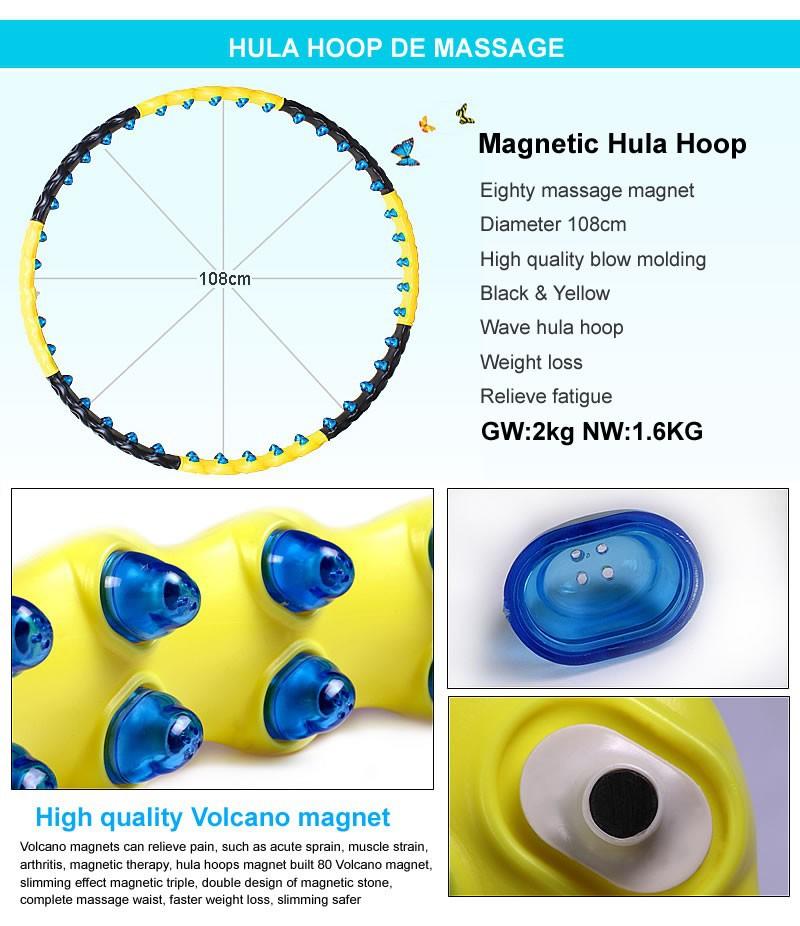 magnetic-hula-hoop-01