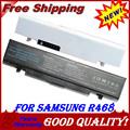 Аккумулятор для ноутбука Samsung RC410 RC510 RC710 RC512 RC720 RF410 RF411 RF510 RF511 RF710 RF711 RV408 RV409 RV410 RV415 RV508 NP355V4C NP350V5C NP350E5C NP300V5A NP350E7C NP355E7C E257 E352 SA20 SA21