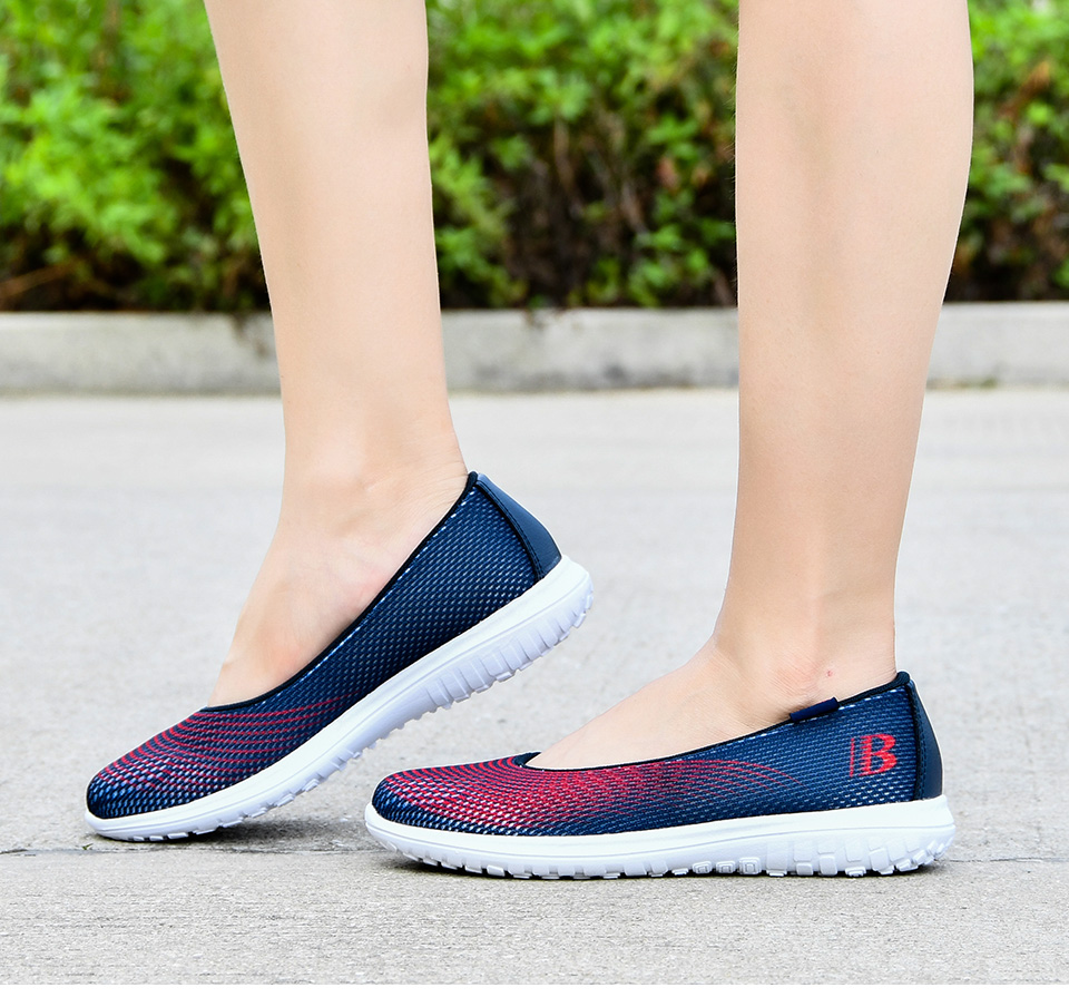Women Sport Flats Fashion Shoes HTB1DsqPc56guuRjy0Fmq6y0DXXar