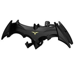 Universal Cool Batman Car Phon