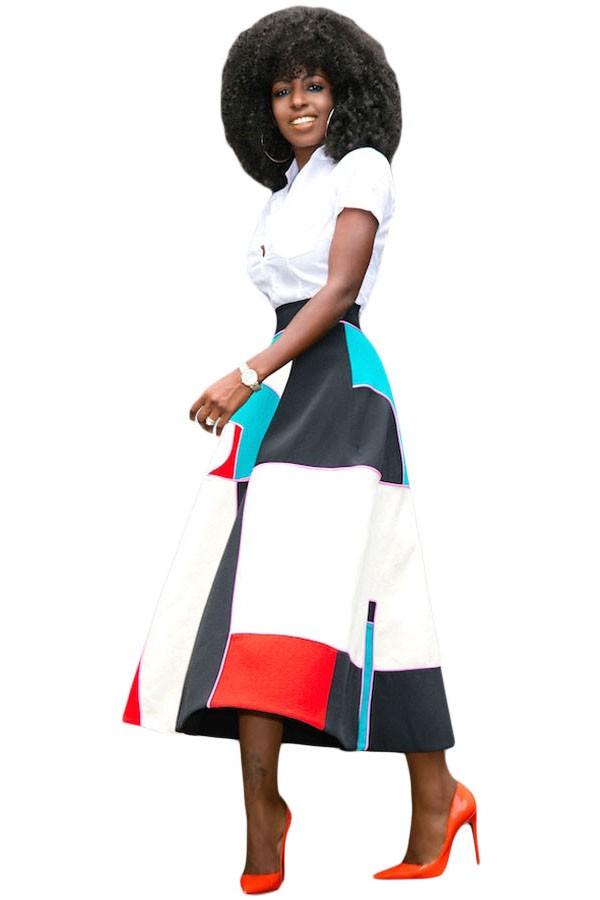 Irregular-Colorblock-Print-High-Waist-Maxi-Skirt-LC65017-22-4