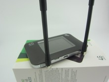 unlocked netger150mbps aircard 4g lte aircard sierra ac782s plus antenna router 4g wifi router mifi pocket dongle