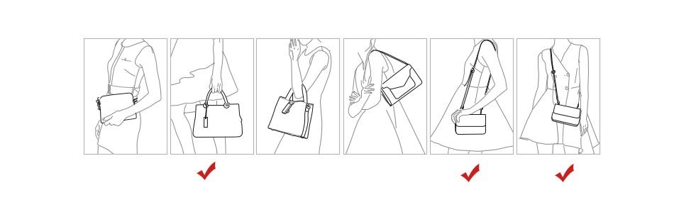 bag type 4