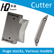 Cutter for CM88 Panasonic chip mounter movable cutter fixed cutter 130CC011060 130CC011050 SMD SMT spare parts cg430 520 brush cutter fixed seat spare parts handle holder 26mm