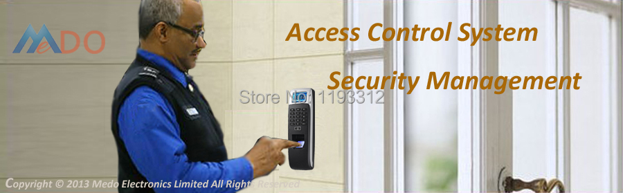 waterproof access control system.jpg