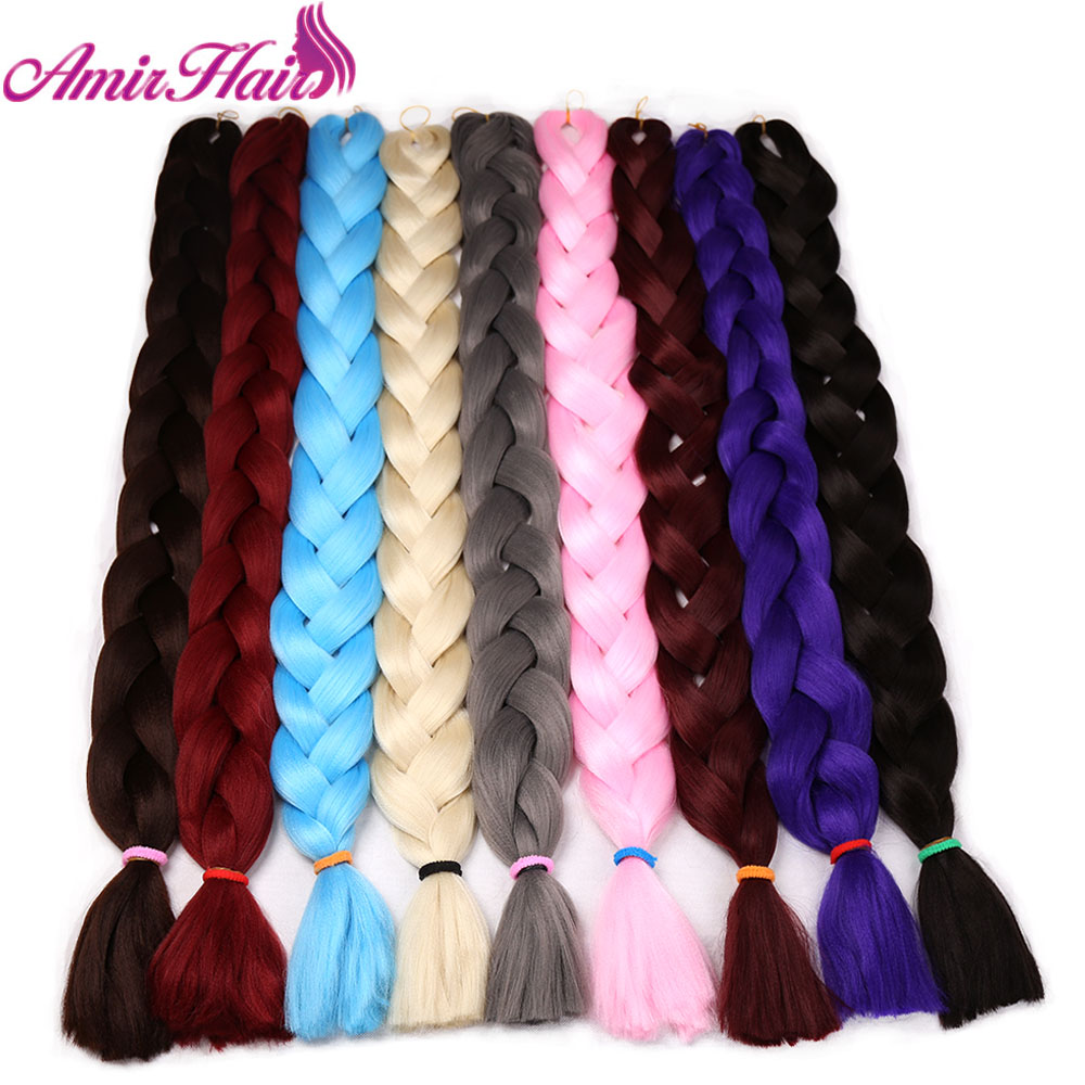 Online Get Cheap Expression Hair Color -Aliexpress.com   Alibaba Group