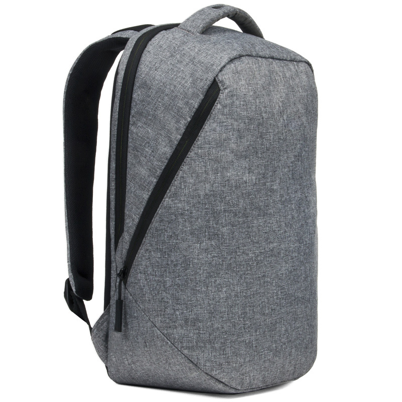Minimalist Backpacks – TrendBackpack