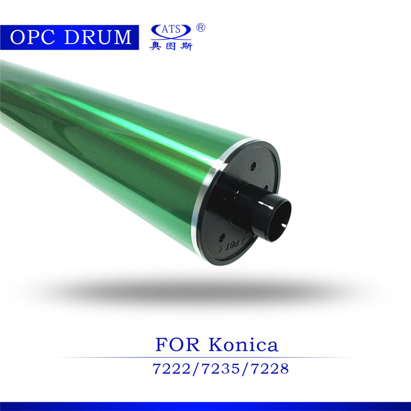 Cheap opc drum