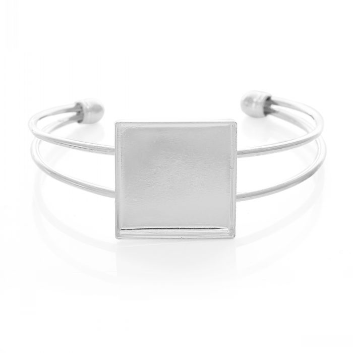 to bangles bangle sterling with kobi silver pin a bracelet bosshard round setting square