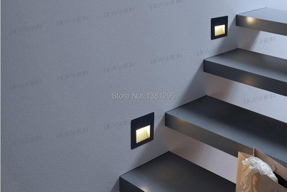 de parede laminado piso terraço iluminação branco preto