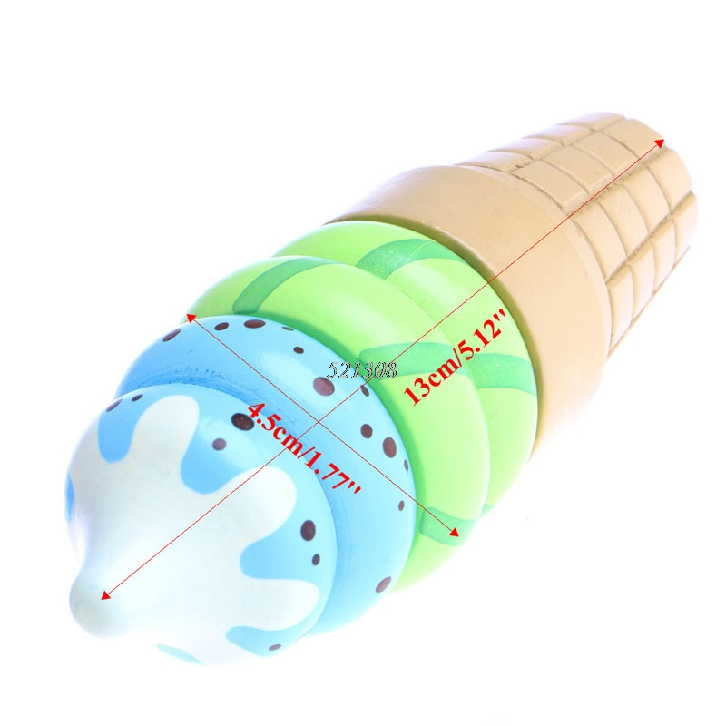 2017-Wooden-Food-Pretend-Play-Magnetic-Connected-Ice-Cream-Children-Gift-Toy-Game-FEB1730-2
