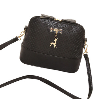 a11df9b08 ¡Venta caliente! 2019 de mensajero de mujer, bolsas de moda Mini bolsa de  juguete de forma de bolso de las mujeres bolsas de hombro de A30