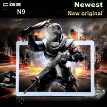 Newset Original Tablet PC 10 Core 10.1 Inch  MT6797 Android 7.0 4GB RAM 32GB ROM Dual SIM GPS 4G LTE Tablets PCs PAD 10