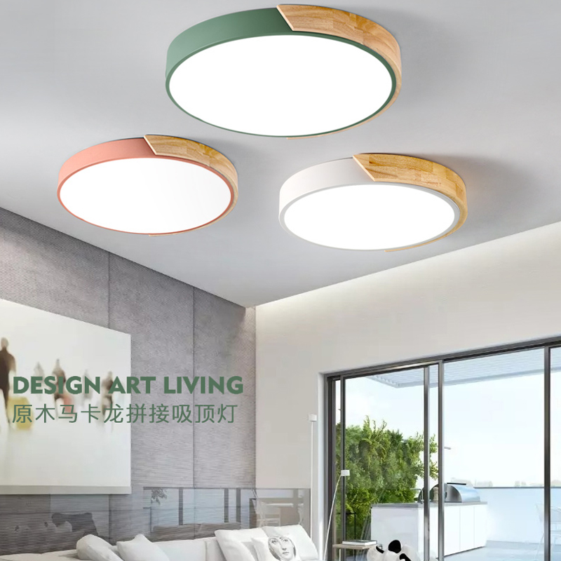Ceiling lights Led modern for dinning room Wooden Metal suspension hanging ceiling lamp home lighting for Kitchen living roomCeiling lights Led modern for dinning room Wooden Metal suspension hanging ceiling lamp home lighting for Kitchen living room