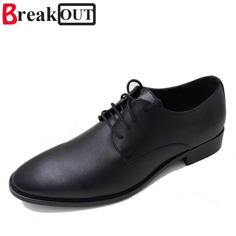 Comprar Hombres Calidad Vestir De Nuevos Para Hombre Zapatos zwrBqUz