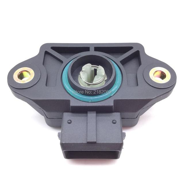 US $6 72 15% OFF|TPS Throttle Position Sensor For Volkswagen VW Passat 3A  Variant Golf Seat Cordoba Ibiza Toledo 2 0 16V 037907385Q ,037907385P-in
