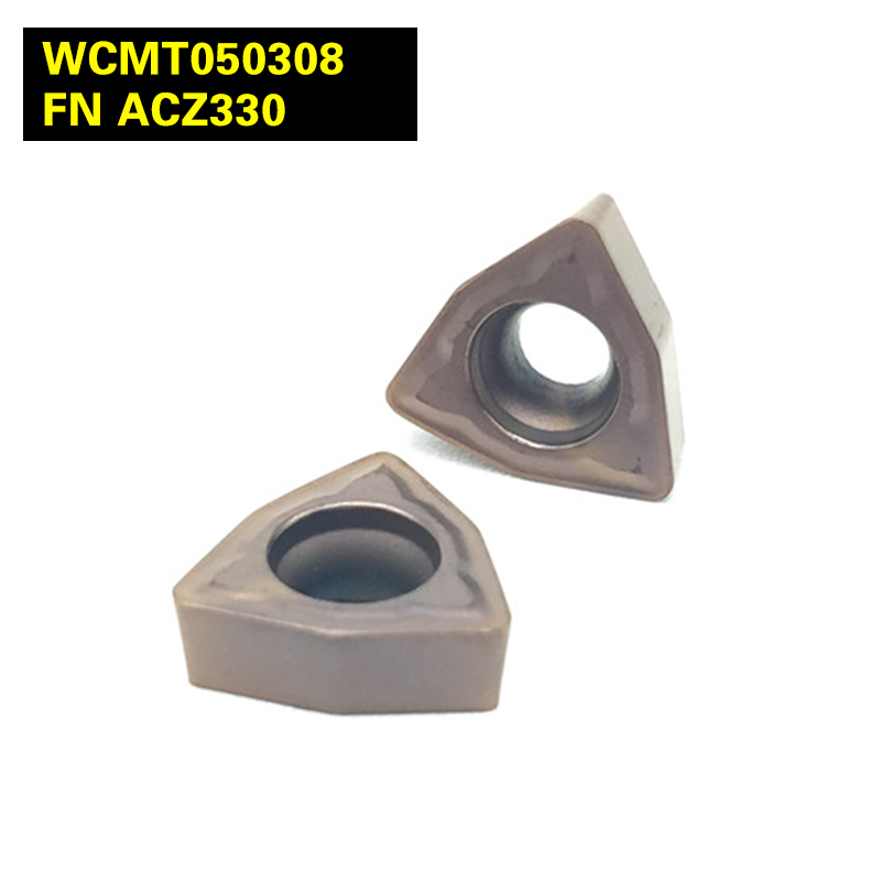1P BAP400R80-6T27 CNC steel Indexable Face End Milling Cutter for APMT Insert