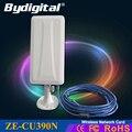 150Mbps wifi network card wireless wi-fi antenna 3g 4g USB wifi for Desktop CU390NA