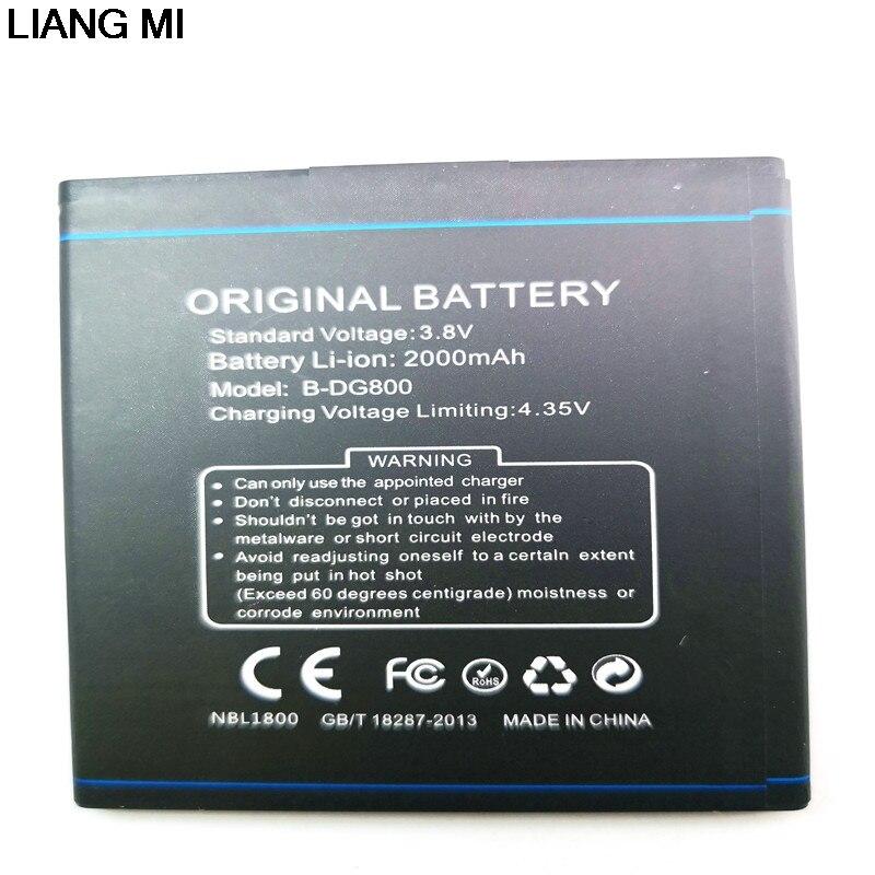 Original VHBW ® cargador para Sony Alpha 57