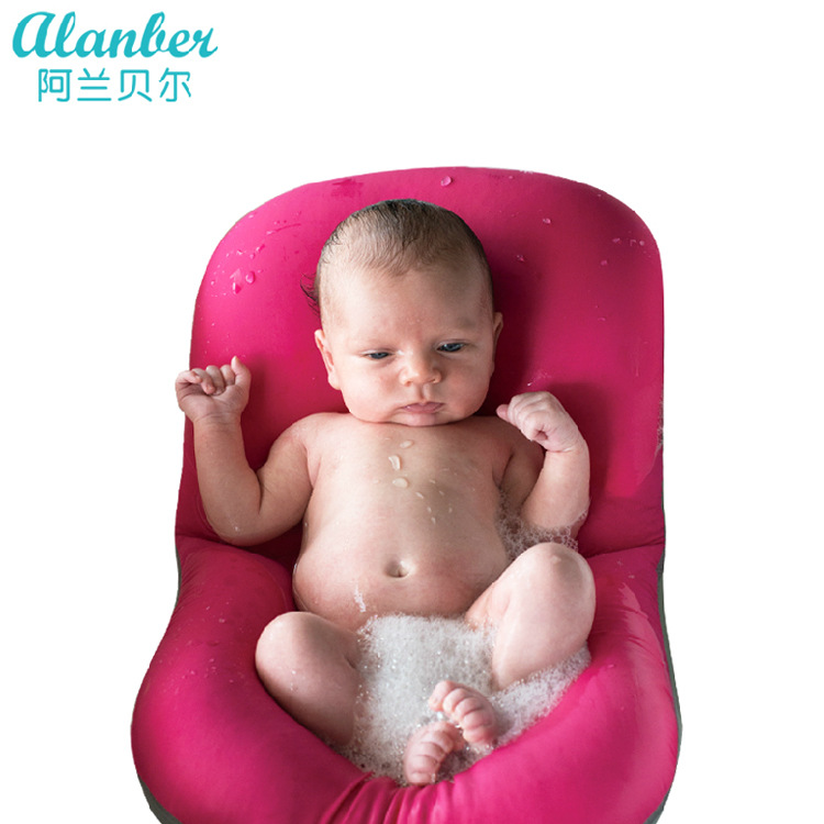 Multifunction Baby Seat In Stroller Bathing for Baby T Shape ...