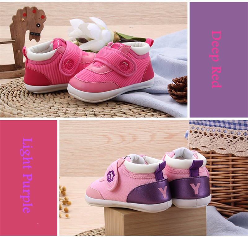Baby Casual Shoes (13)